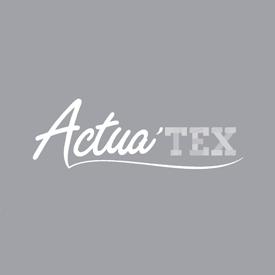 confiance-actuatex