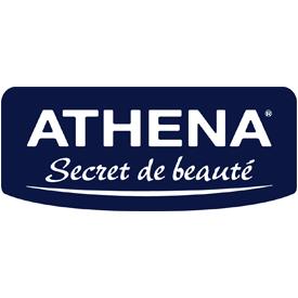 confiance-athena