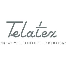 confiance-telatex