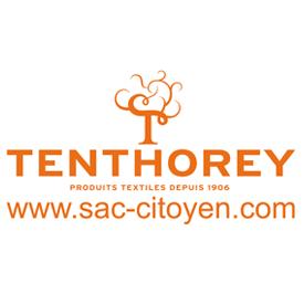 confiance-tenthorey