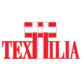 confiance-textilia