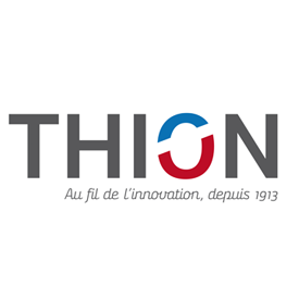 confiance-thion