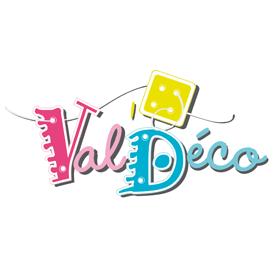 confiance-valdeco