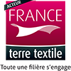 turdine-france-terre-textile