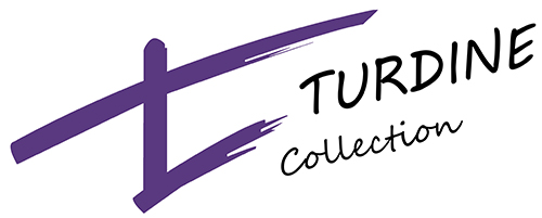 turdine-collection