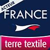 francetextile